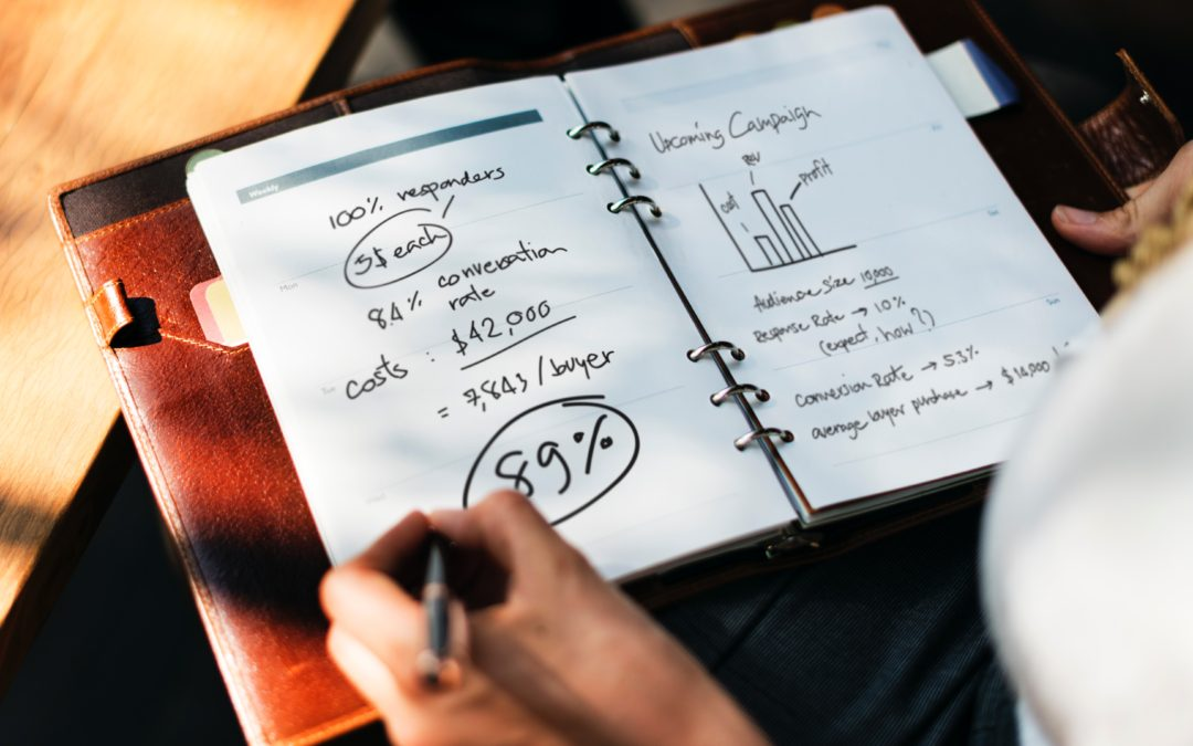 Accountants Have An Important Role In Your Business…But…